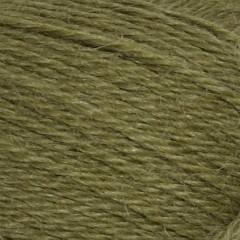 Mini Alpakka   Olivengrøn 9554