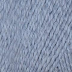 Papyrus Blå 14