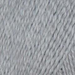 Papyrus Mellemgrå Grå 25