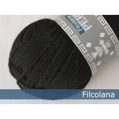 Peruvian Highlander wool | Sort 102