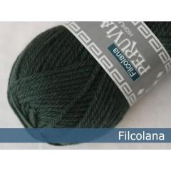 Peruvian Highlander wool | 147 Hunter Green