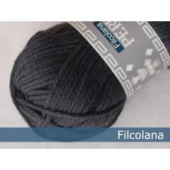 Peruvian Highlander wool   219 Antrasite