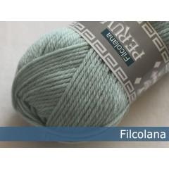 Peruvian Highlander wool   Rimefrost 281