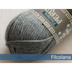 Peruvian Highlander wool - Filcolana-812 Granit Melange