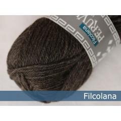 Peruvian Highlander wool   Dark Chocolate 975