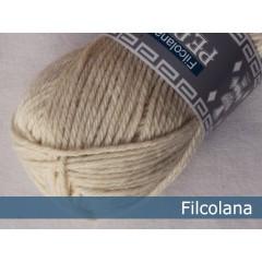 Peruvian Highlander wool | 977 Marcipan
