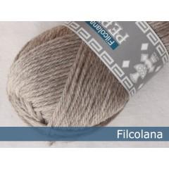 Peruvian Highlander wool   978 Oatmeal