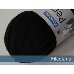 Pernilla - Filcolana-Black 102