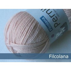 Pernilla - Filcolana-Light Brush 334
