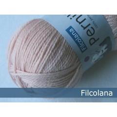 Pernilla - Filcolana-Light Brush 334