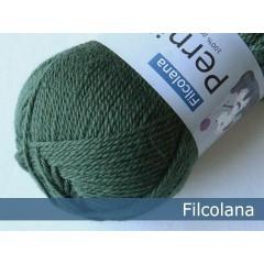 Pernilla - Filcolana-Thuja 346