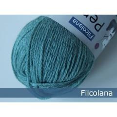 Pernilla - Filcolana-Aqua mist Melange 808
