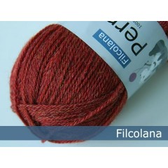 Pernilla - Filcolana-Chrysantemum Melange 810