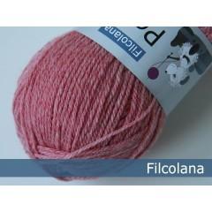 Pernilla - Filcolana-Macaron Meleret 821