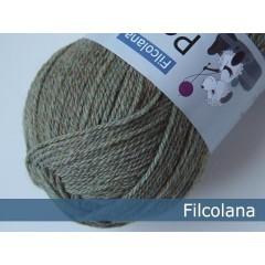 Pernilla - Filcolana-Willow Meleret 822