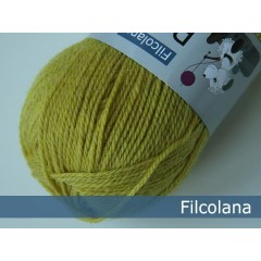 Pernilla - Filcolana-Acacia Meleret 825