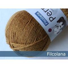 Pernilla - Filcolana-Dijon Meleret 827