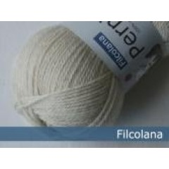 Pernilla - Filcolana-Marzipan Meleret 977