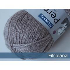 Pernilla - Filcolana-OatMeal Meleret 978