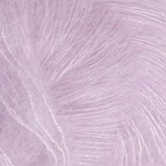 Sandnes Silk Mohair -Syren 4612