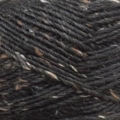 Tweed - CaMaRose-Sort 6999