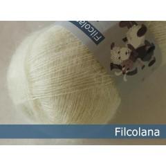 Tilia | Natural White 101