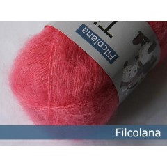 tilia-Pink 335
