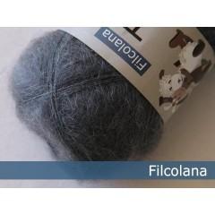 Tilia-338 Frost Grey