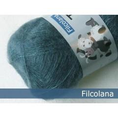 tilia-Arctic Blue 342