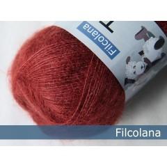 tilia-Sienne (Rust) 350