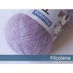 Tilia Fresia 353