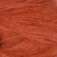 Sandnes Tynd Silk Mohair-Terrakotta 3835