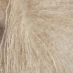 Tynd Silk Mohair | Lys beige 3021