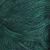 Flaskegrøn 08