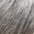 Lys grå 02