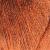 Lys Rust 17