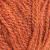 Rust 03