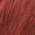 Rust 11