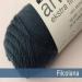 1061 Arctic Blue