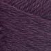 2Mørk Lyng 4855