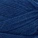 Blåviolet 5846