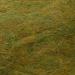 Bladgrøn 9645