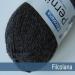 Charcoal Meleret 956
