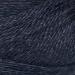 Dyb Blå 6081