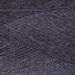 Grå 1752
