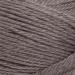 Gråbrun 2370