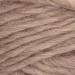 Gråbrun meleret 2650