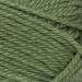 Grøn 8543