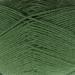 Græsgrøn 1181
