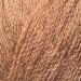 Gylden brun 19